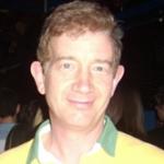 Gary Lambeth